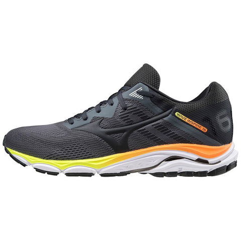 Mizuno Wave Inspire 16 (Support)