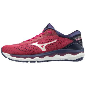 Mizuno Wave Sky 3 (Neutral) W