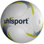 Uhlsport Pro Synergy Match Football