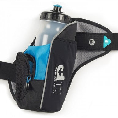 The Ultimate Performance High Force 2 Hydration Belt