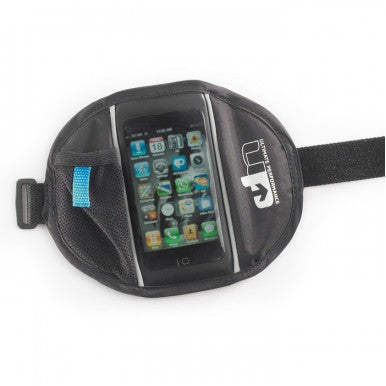 Glastonbury Plus Phone/MP3 Arm Band