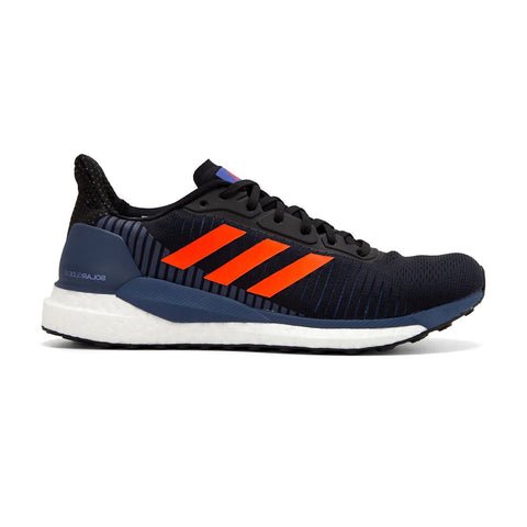 Adidas Solar Glide ST (Support)