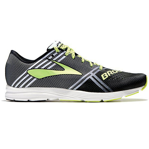 Brooks Hyperion (Lightweight Racer)