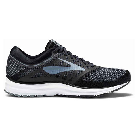 Brooks Revel 2 (Neutral)