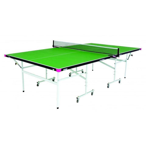 Butterfly Fitness Rollaway Indoor Table