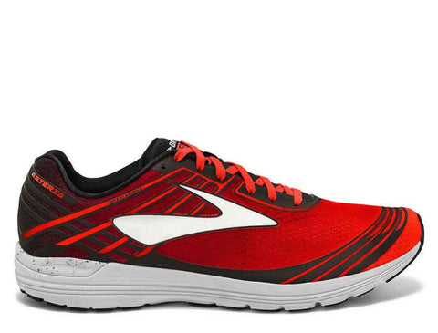 Brooks Asteria (Lightweight Racing)