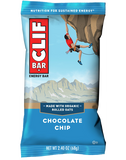 CLIF Bar (Various Flavours)