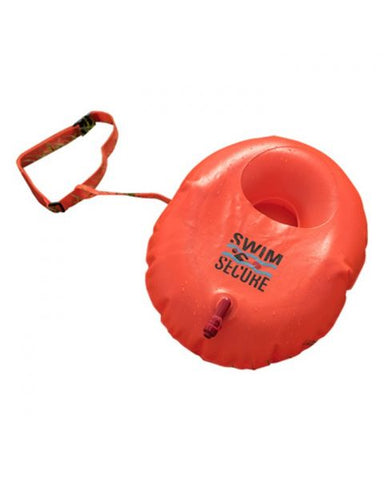 Swim Secure Hydration Float