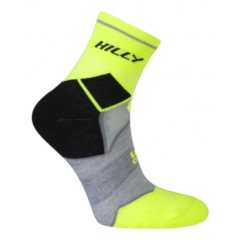Hilly Men's Photon (Night Time Visibility)