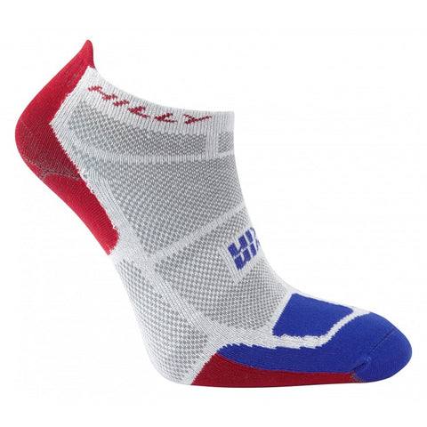 Hilly Men's TwinSkin Socklet