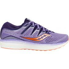 Saucony Triumph Iso 5 (Neutral) W