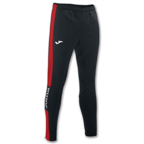 Waterford Gymnastics Tracksuit Pants