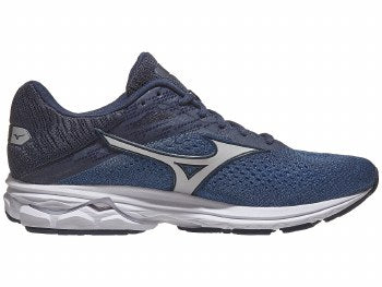 mizuno wave inspire neutral