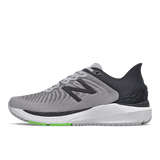 New Balance 860v11 (Support) Wide Fit 2E