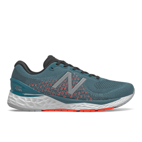 New Balance 880v10 (Neutral) Wide Fit 2E