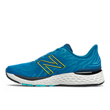 New Balance Fresh Foam 880v11 - Wide Fit 2E