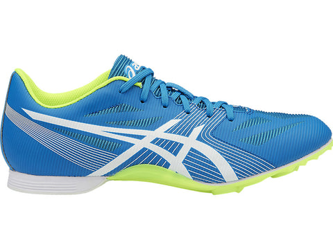 Asics Hyper MD 6 (Middle Distance Spike) (Unisex SIzes)