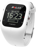 Polar A300 Fitness watch & activity tracker