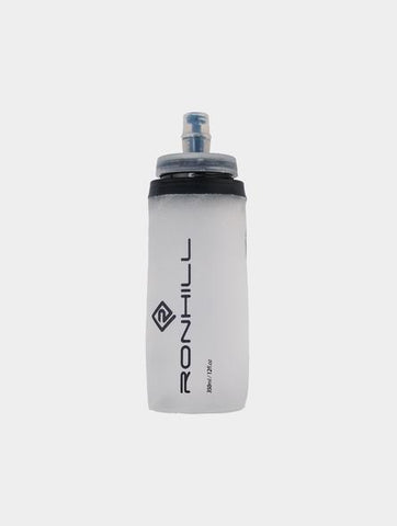 Ron Hill Fuel Flask 350ml