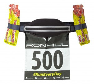 Ron Hill Marathon Waist Belt