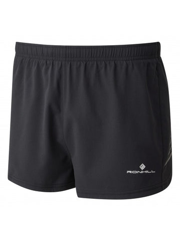 Ron Hill Stride Cargo Racer Short