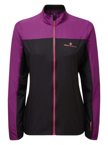Ron Hill Windspeed Jacket