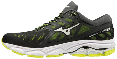 Mizuno Wave Ultima 11 (Neutral)