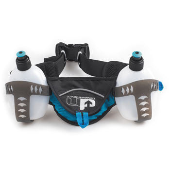 The Ultimate Performance Airaforce 2 Bottle Belt