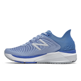 New Balance 860v11 Womens (Support)