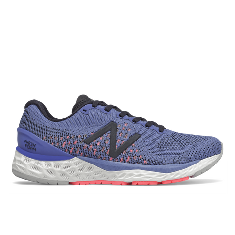 New Balance 880v10 Womens (Neutral)