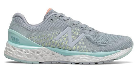 New Balance 880v10 Womens  (Neutral) Wide Fit D