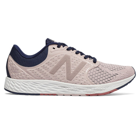 New Balance Fresh Foam Zante v4 (Lightweight Racing)