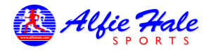Alfie Hale Sports