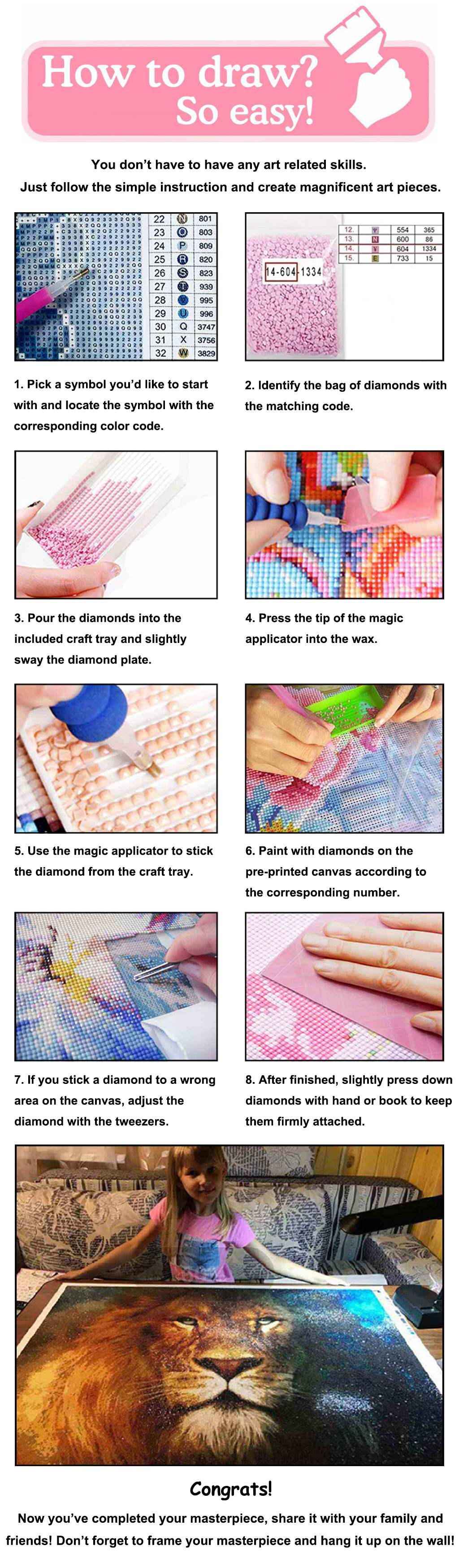 How_to_paint_with_diamonds_by_diamond_painting_pro