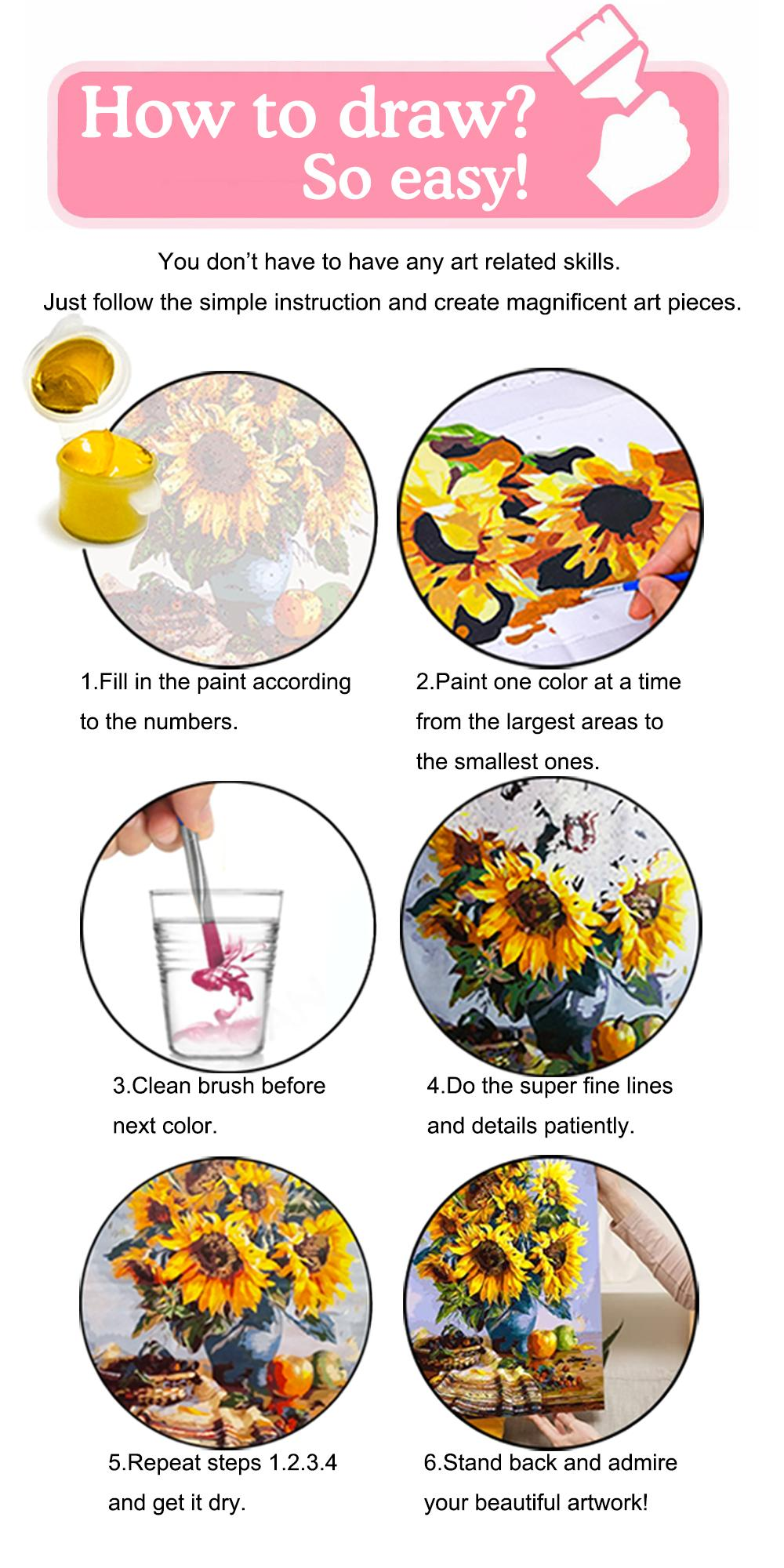 how-to-paint-by-numbers-for-adults