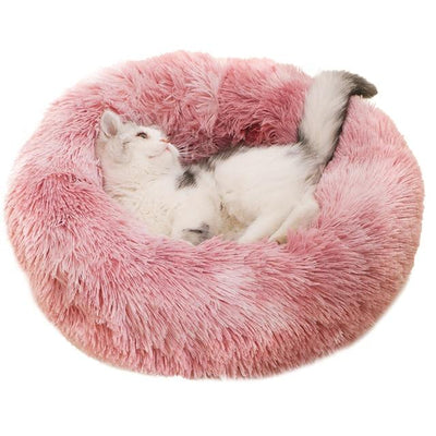 Dog & Cat Bed