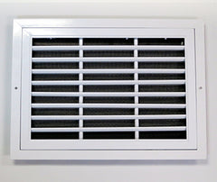 10 x 14 Filter Grille