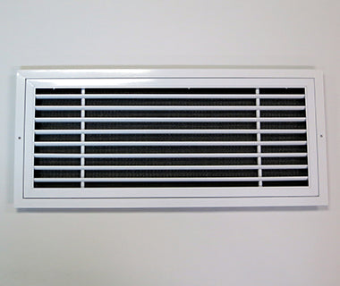 10 x 24 Filter Grille