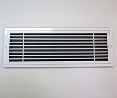 10 x 30 Filter Grille