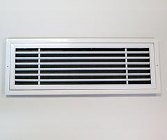 8 x 24 Filter Grille