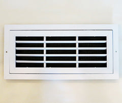 6 x 14 Filter Grille