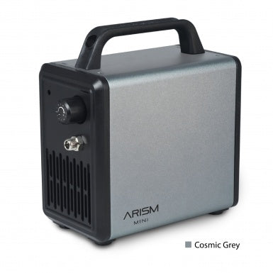 C-AR-MINI-GREY - Sparmax Arism Mini (Cosmic Grey)