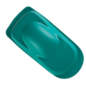 6010  AutoBorne Sealer Green