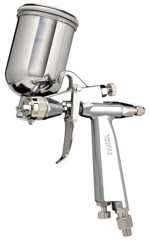 Iwata Eclipse G6 Airbrush 0.6mm nozzle