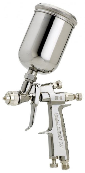 Iwata Eclipse G5 Airbrush 0.5mm nozzle