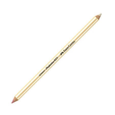Faber-Castell - Perfection 7058 Pencil Eraser
