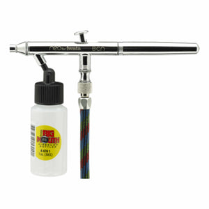 NEO for Iwata BCN 0.35mm suction feed airbrush