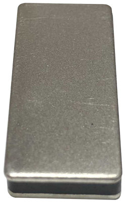 SHA-NR-S1200 - 1200 Grit Stone for SharpenAir system