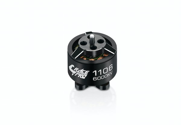 XRotor 1106 Motor for FPV Drone Racing
