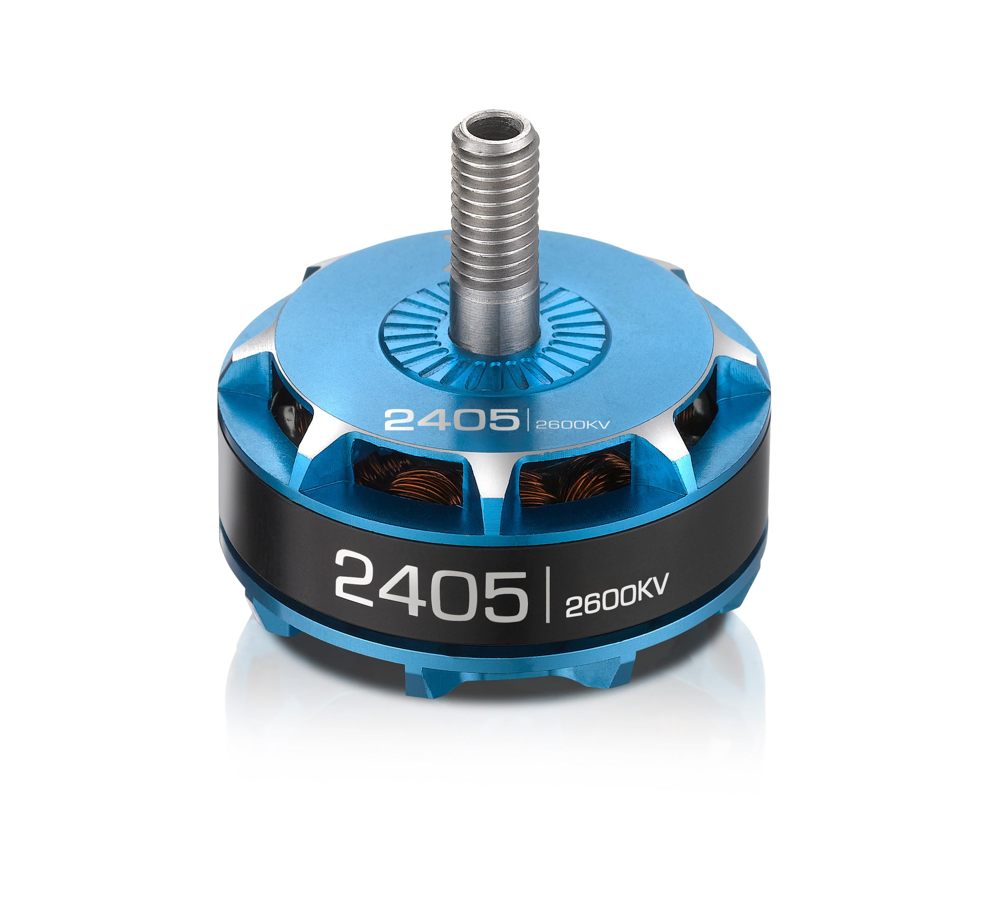 Xrotor 2405 Titanium Motor for Drone Racing